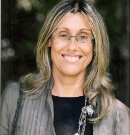 Cecília Barreira