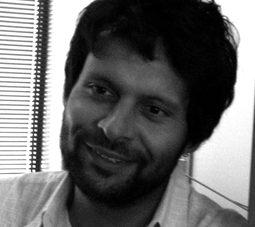 José Manuel Viegas Neves
