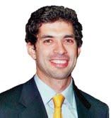 Francisco Pereira Coutinho