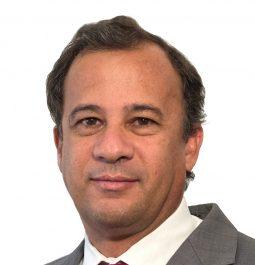 João Figueira de Sousa