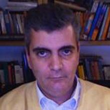 João Paulo Ascenso Pereira da Silva