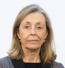 Maria Augusta Babo