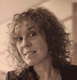 Susana Trovão
