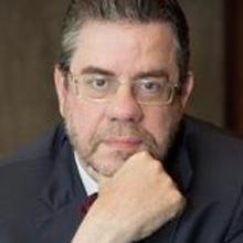 Rui Vieira Nery