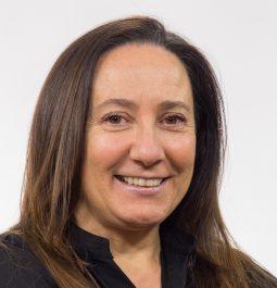 Isabel Lousada