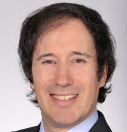 Filipe Miguel Nobre da Silva Faria