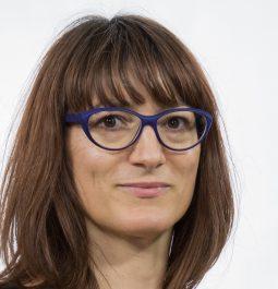 Adelaide Manuela da Costa Duarte