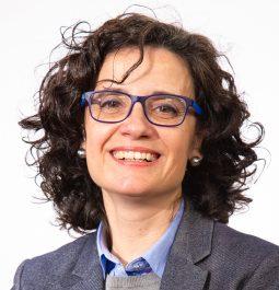 Catarina Alexandra Martins Fernandes Barreira