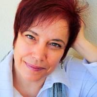 Maria Dulce Dias Antunes Simões