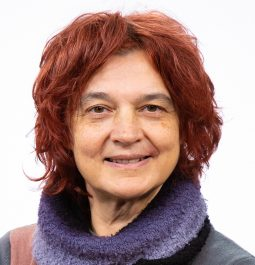 Maria Eduarda Salgado Carvalho