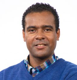 Hilarino Carlos Rodrigues da Luz