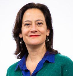 Roberta Giannubilo Stumpf