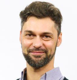 Tiago Alexandre Viúla de Faria