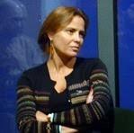 Patrícia Catarina Rosa Silveirinha Pinto Castello Branco