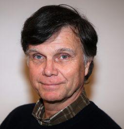 Hervé Didier Christophe Baudry
