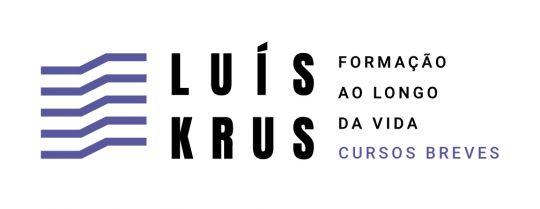 Formação docente para a disciplina de português - Escolas Portuguesas no Estrangeiro [e-Learning]