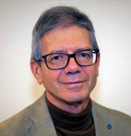 Luís Manuel Bernardo