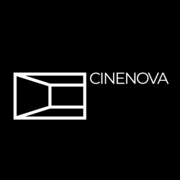 CINENOVA está à procura de voluntários