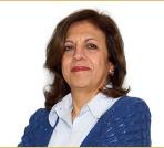 Anália Maria Cardoso Torres (ISCSP - Ulisboa)