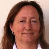 Teresa Pizarro Beleza (Faculdade de Direito da Universidade NOVA de Lisboa)