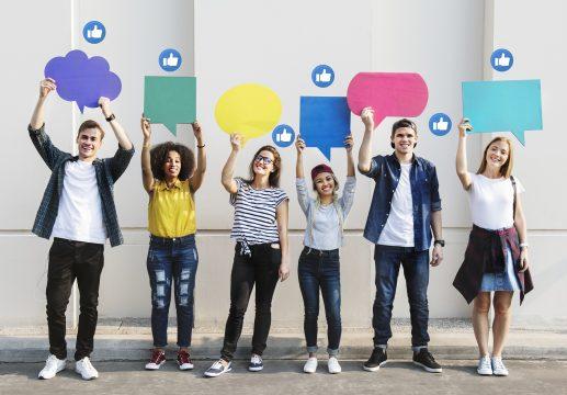 Gestão da Comunicação Interna: os desafios para as empresas do século XXI