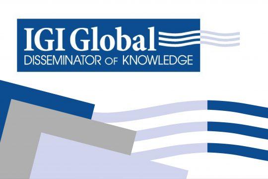 Acesso temporário a ebooks e periódicos IGI Platform