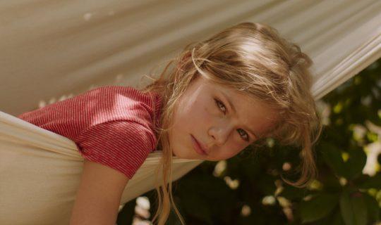 Provence e Três Perdidos Fazem Um Encontrado são os vencedores do CINENOVA