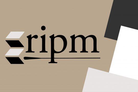 Acesso temporário a periódicos RIPM