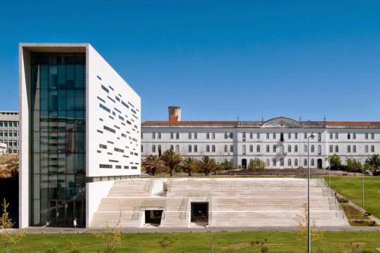 NOVA vai acolher a 10.ª edição da UNICA Student Conference