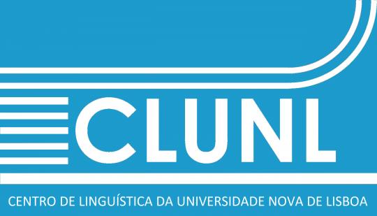 Seminário de Investigação em Linguística
