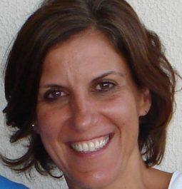 Ana Paula Gil
