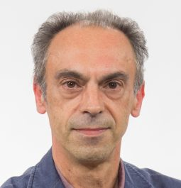 António Martins Gomes