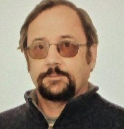 António José da Silva Botas Rei