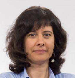 Alexandra Pelúcia