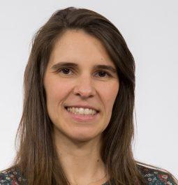 Carmen Fonseca