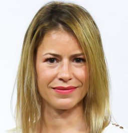 Cristina Clemente Monteiro
