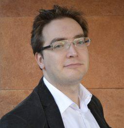 Tiago Brandão