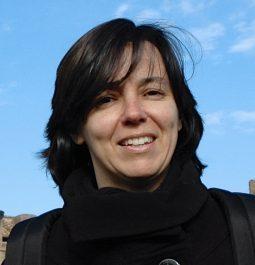 Maria São José Côrte-Real