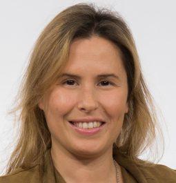 Dalila Cerejo