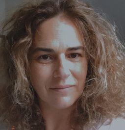 Ana Roque Dantas