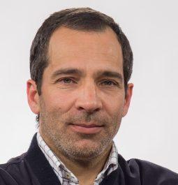 Fernando Ribeiro Martins