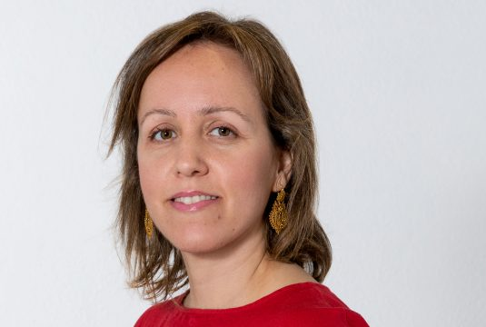 Investigação do IPRI recebe financiamento da EEA Grants Portugal