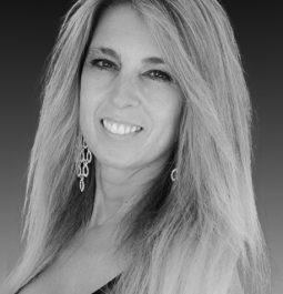 Paula Cristina Lopes da Costa
