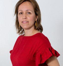 Alice Cunha