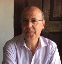 Francisco Rui Cádima