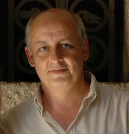 João Soeiro de Carvalho
