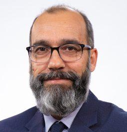 Francisco Caramelo