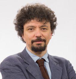 Giovanni Damele
