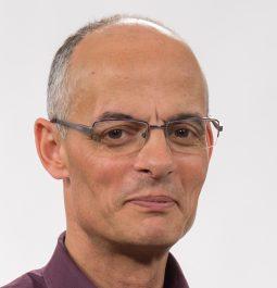 Gustavo Rubim