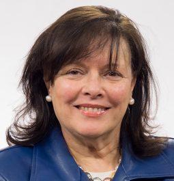 Maria Irene Tomé